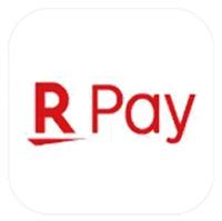 画像13: 【PayPay・LINEPay・楽天ペイなど】登録から決済まで「主要5サービス」の利用方法をレポート!