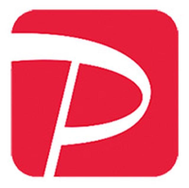 画像1: 【PayPay・LINEPay・楽天ペイなど】登録から決済まで「主要5サービス」の利用方法をレポート!