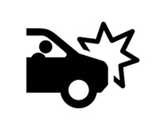 画像1: 【高齢者運転の事故】高まる「車の安全装備」のニーズ。車メーカーはどんな対策を行っている?