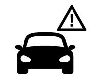 画像3: 【高齢者運転の事故】高まる「車の安全装備」のニーズ。車メーカーはどんな対策を行っている?
