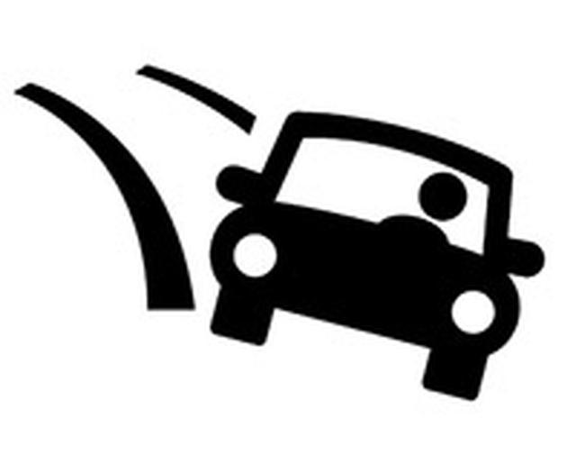 画像2: 【高齢者運転の事故】高まる「車の安全装備」のニーズ。車メーカーはどんな対策を行っている?