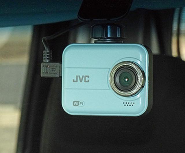 画像5: 【高齢者運転の事故】高まる「車の安全装備」のニーズ。車メーカーはどんな対策を行っている?