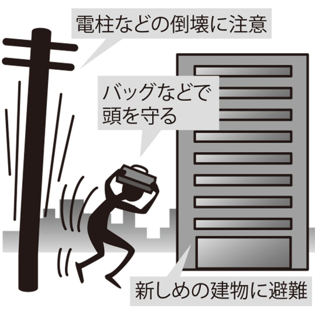 画像1: プロが勧める防災グッズを紹介!地震で閉じ込められた人の救助に役立つ「レザーソー レスキュー救助セット」