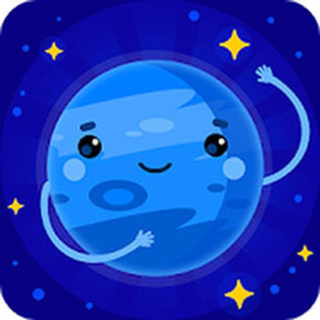画像1: Star Walk 2 - 子供のための天文学のゲーム