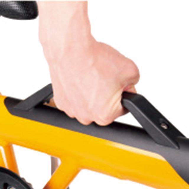 画像1: 折り畳み式電動アシスト自転車【あさひ アウトランクe】電車・バスに持ち込みできる軽さが特徴!