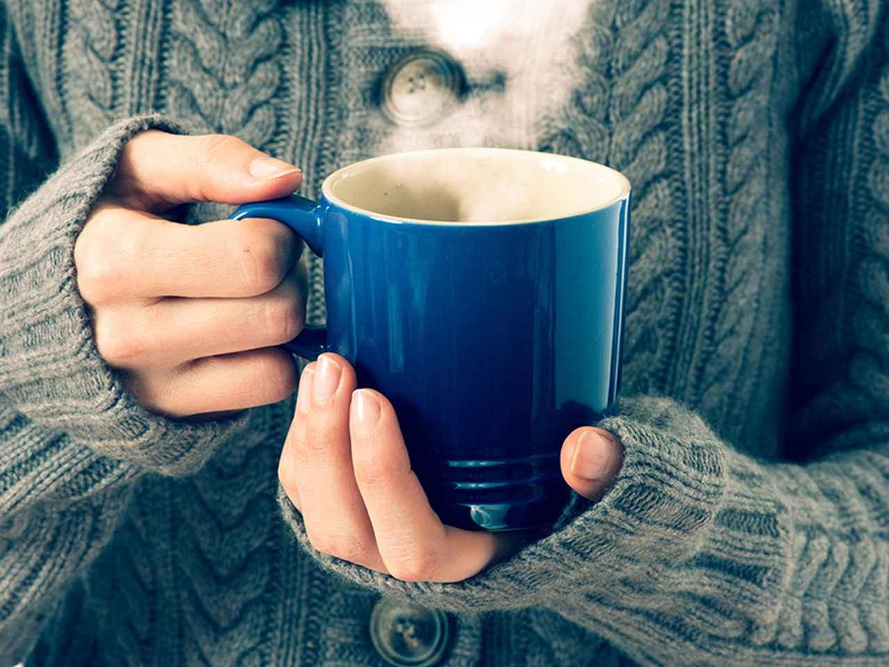 画像: 人気のカップスープに5つの新商品が登場!