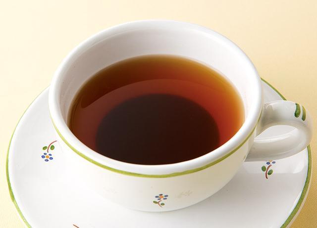 画像20: むくみを取るお茶【あずき紅茶の作り方】貧血改善には「さらしあん」で作るのがおすすめ