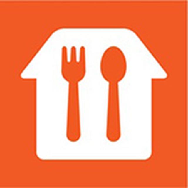 画像4: 【テイクアウトアプリのおすすめ】外出自粛で需要増!コラボメニューで人気の「menu」はデリバリーも開始