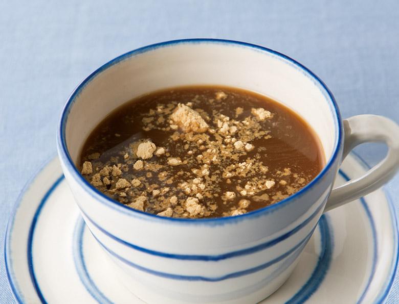 画像23: むくみを取るお茶【あずき紅茶の作り方】貧血改善には「さらしあん」で作るのがおすすめ