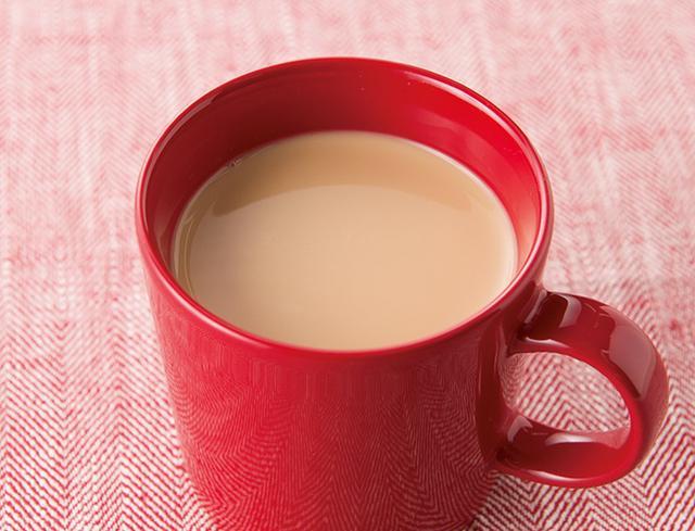 画像22: むくみを取るお茶【あずき紅茶の作り方】貧血改善には「さらしあん」で作るのがおすすめ