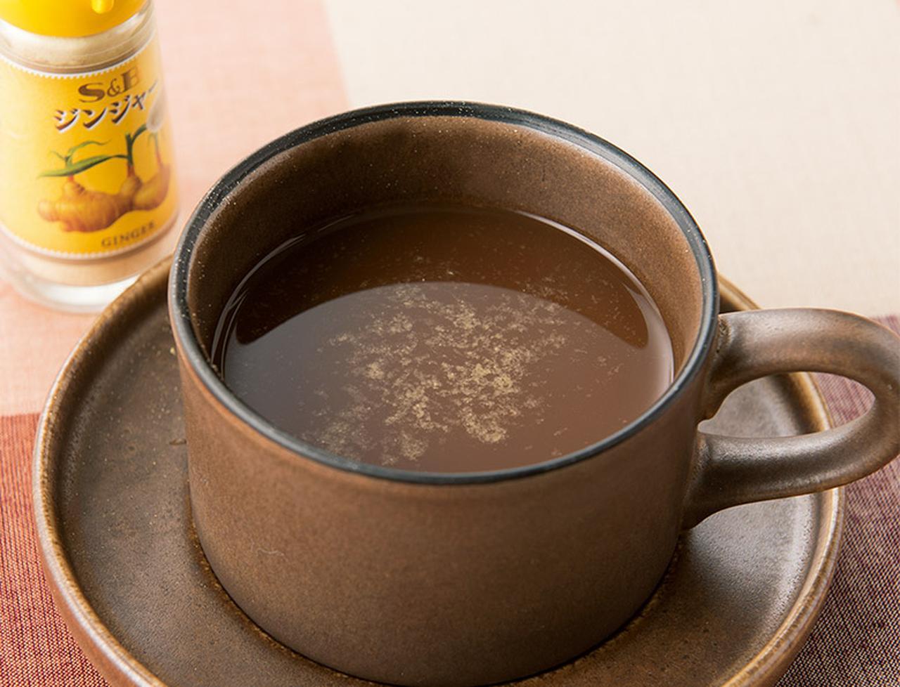 画像21: むくみを取るお茶【あずき紅茶の作り方】貧血改善には「さらしあん」で作るのがおすすめ