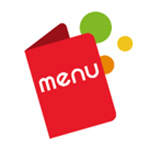 画像2: 【テイクアウトアプリのおすすめ】外出自粛で需要増!コラボメニューで人気の「menu」はデリバリーも開始