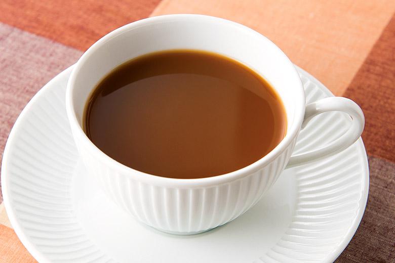 画像6: むくみを取るお茶【あずき紅茶の作り方】貧血改善には「さらしあん」で作るのがおすすめ