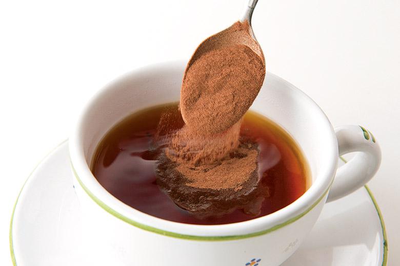 画像19: むくみを取るお茶【あずき紅茶の作り方】貧血改善には「さらしあん」で作るのがおすすめ