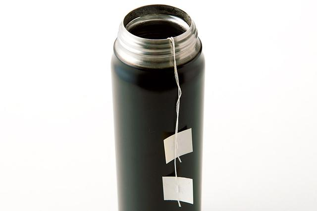画像15: むくみを取るお茶【あずき紅茶の作り方】貧血改善には「さらしあん」で作るのがおすすめ