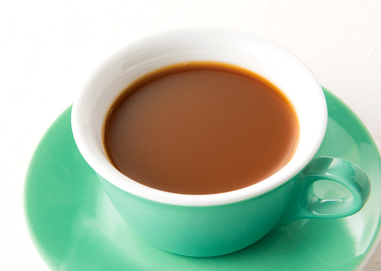 画像12: むくみを取るお茶【あずき紅茶の作り方】貧血改善には「さらしあん」で作るのがおすすめ