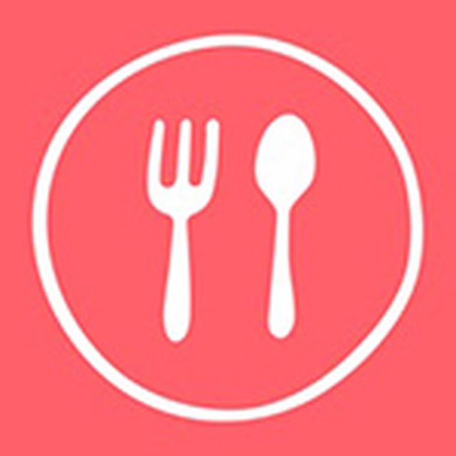 画像8: 【テイクアウトアプリのおすすめ】外出自粛で需要増!コラボメニューで人気の「menu」はデリバリーも開始