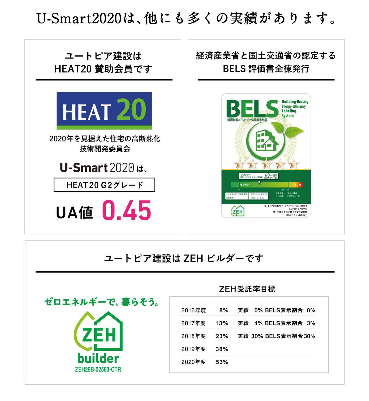 画像4: www.utopia777.co.jp