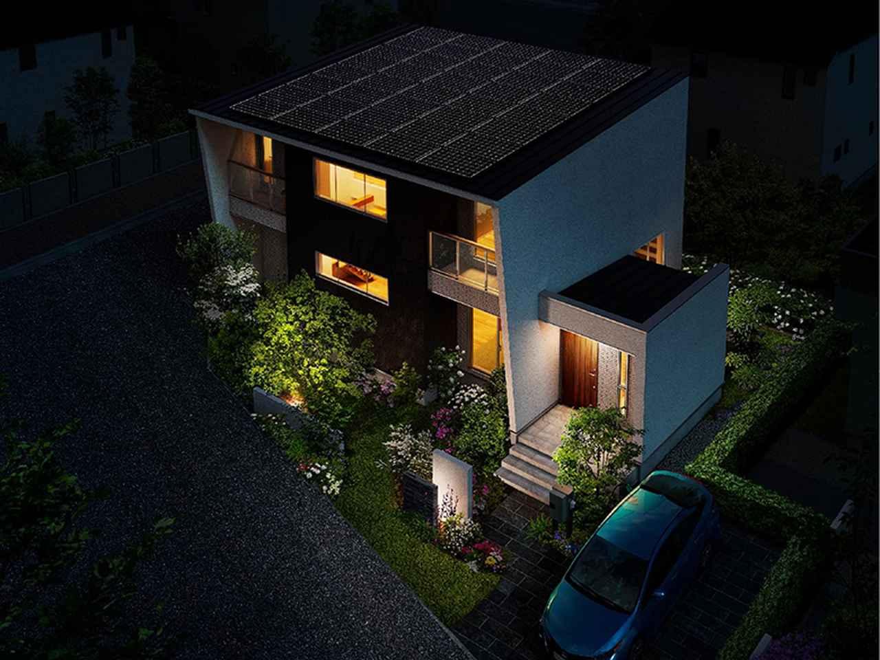 画像1: www.utopia777.co.jp