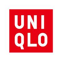画像: UNIQLO|ユニクロ公式オンラインストア