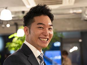 画像: オーナーの坂本裕樹さん
