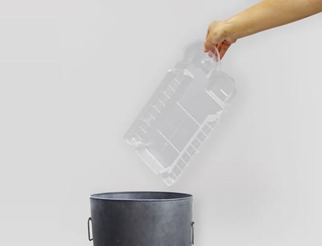 画像3: 【加湿器のおすすめ2019最新】人気も性能もピカイチ ダイニチ工業「LXシリーズ」がすごい理由。