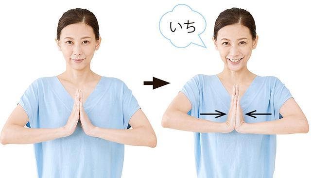 画像2: 【声がかすれる・出にくい病気】声帯ポリープ・声帯結節を手術なしで改善する治し方とは