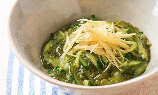 画像5: 「酢こうじ」のおいしい、簡単活用レシピ