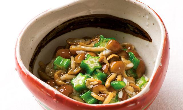 画像4: 「酢こうじ」のおいしい、簡単活用レシピ