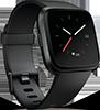 画像: Fitbit ヘルプ