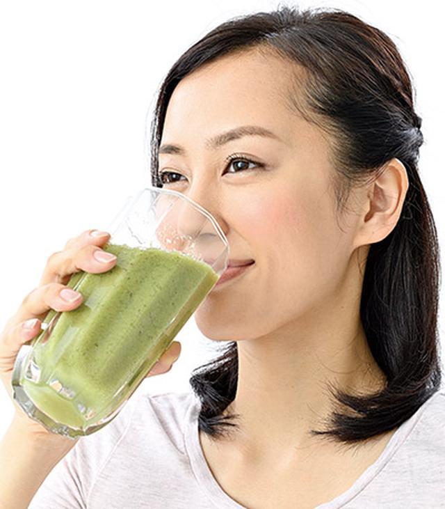 画像7: 【ゴーヤの栄養】苦いほど有効成分たっぷり!ダイエットに効果的なゴーヤジュースの作り方