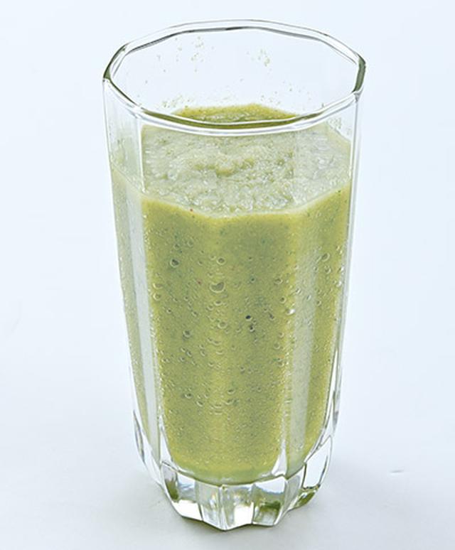 画像6: 【ゴーヤの栄養】苦いほど有効成分たっぷり!ダイエットに効果的なゴーヤジュースの作り方