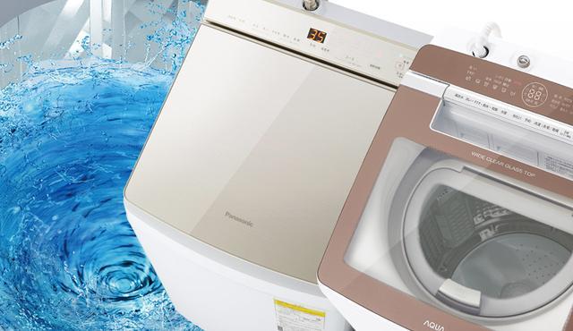 洗濯 機 型 乾燥 縦 【洗浄力・水道代・電気代】洗濯機の縦型、ドラム式違いどっちがいいの?