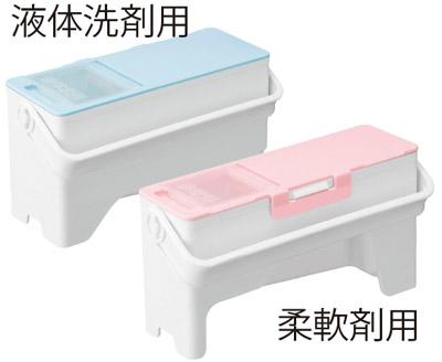 画像15: 縦型洗濯機のおすすめは?シャープやパナソニック、アクアなど人気の6機種を徹底比較。新しい機能も続々追加