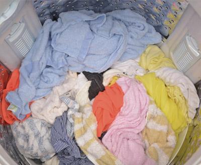 画像9: 縦型洗濯機のおすすめは?シャープやパナソニック、アクアなど人気の6機種を徹底比較。新しい機能も続々追加