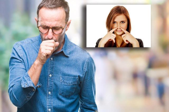 画像: 【咳が長引く時】まずは何科に行けばいい?咳喘息は治る? - 特選街web