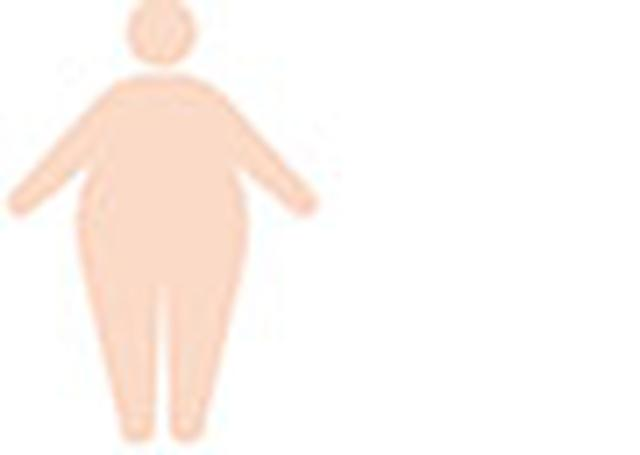 画像1: 【8時間ダイエットのやり方】何を食べるかより「空腹の時間」が効果 医師がすすめる16時間断食とは