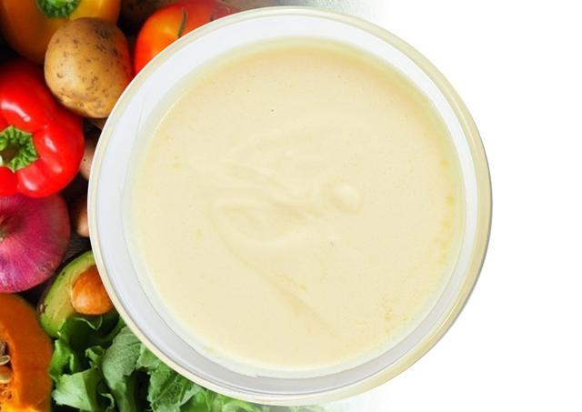 画像6: 【おからヨーグルトの食べ方】野菜にかければダイエット効果がアップする「おからヨーグルトドレッシング」の作り方