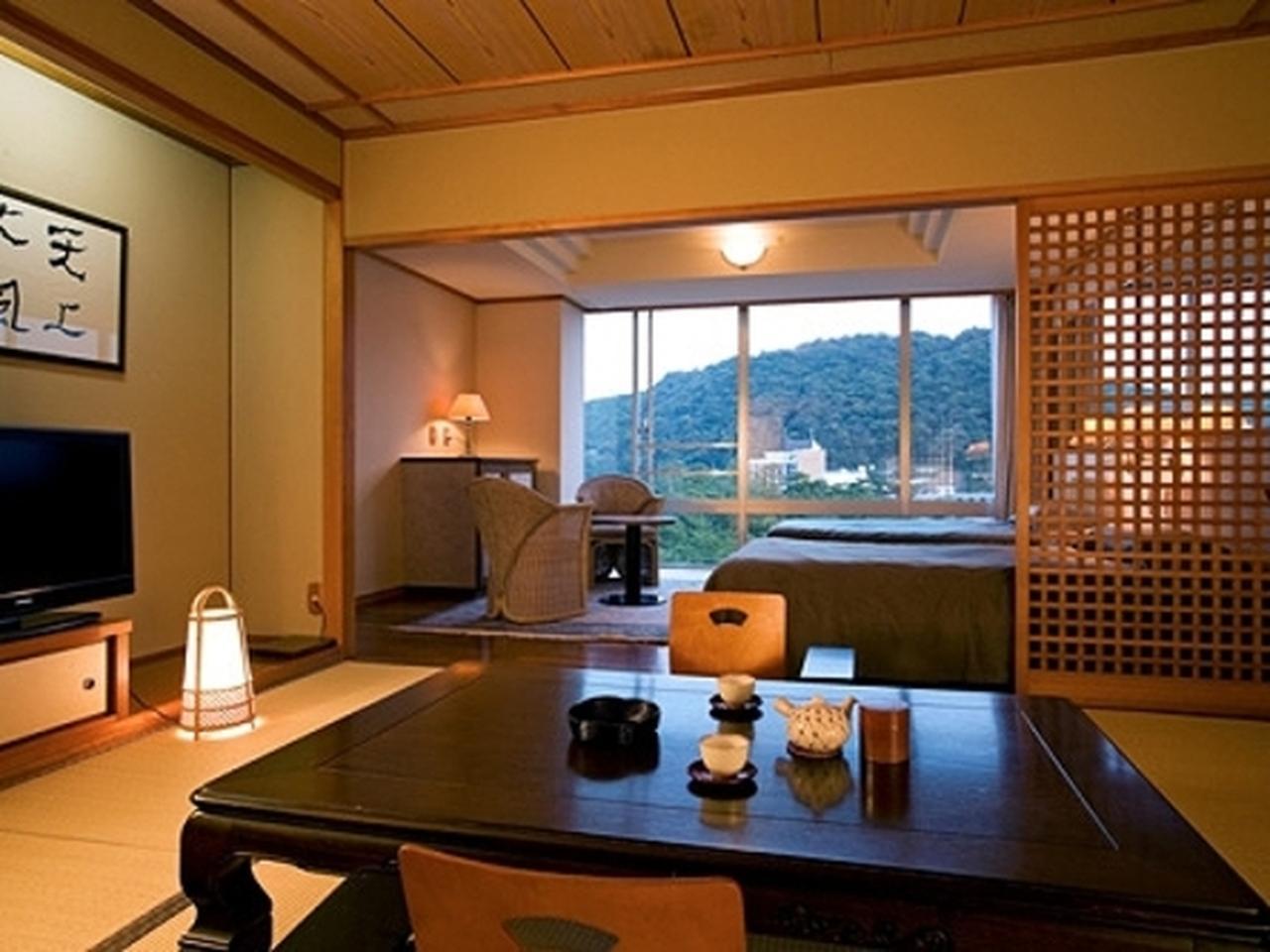 画像: 淡路島洲本温泉 海月舘 travel.rakuten.co.jp