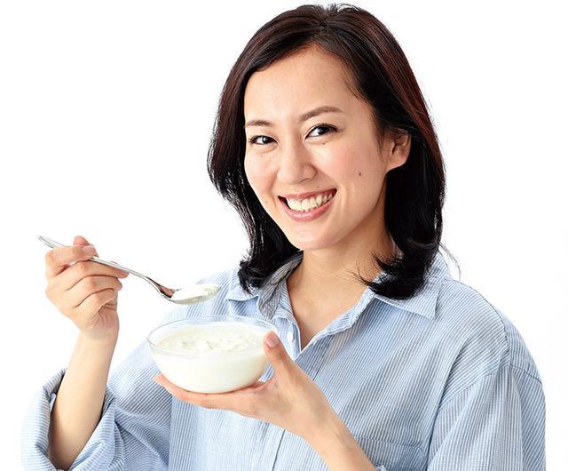 画像5: 【おからヨーグルトの食べ方】野菜にかければダイエット効果がアップする「おからヨーグルトドレッシング」の作り方