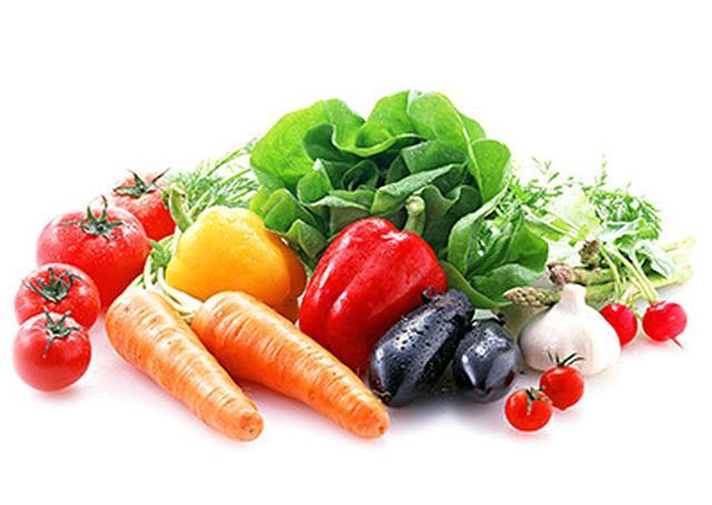画像7: 【糖尿病と果物】実は「朝のフルーツ」は血糖値が上がりづらい おすすめの治療食はコレ!