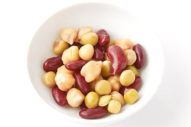 画像4: 【糖尿病と果物】実は「朝のフルーツ」は血糖値が上がりづらい おすすめの治療食はコレ!