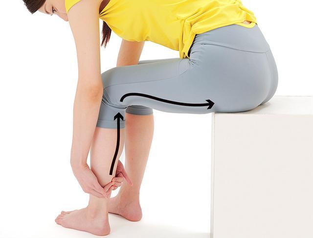 画像7: 糖尿病の合併症【足の壊疽】を予防 足の動脈硬化「足梗塞」の進行を抑えるフットケア方法とは