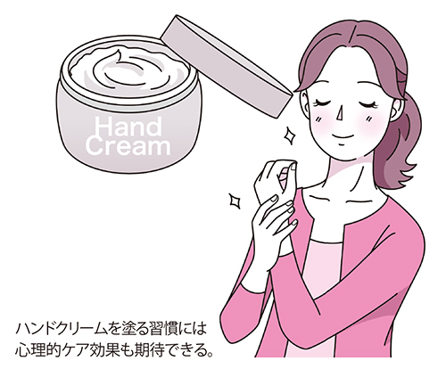 画像: 女性ホルモン・エストラジオール(エクオール)を配合した美容液も