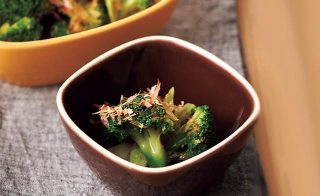 画像2: 「岡江式お釜ごはん」 一緒に食べたい おかず・サラダ・スープ