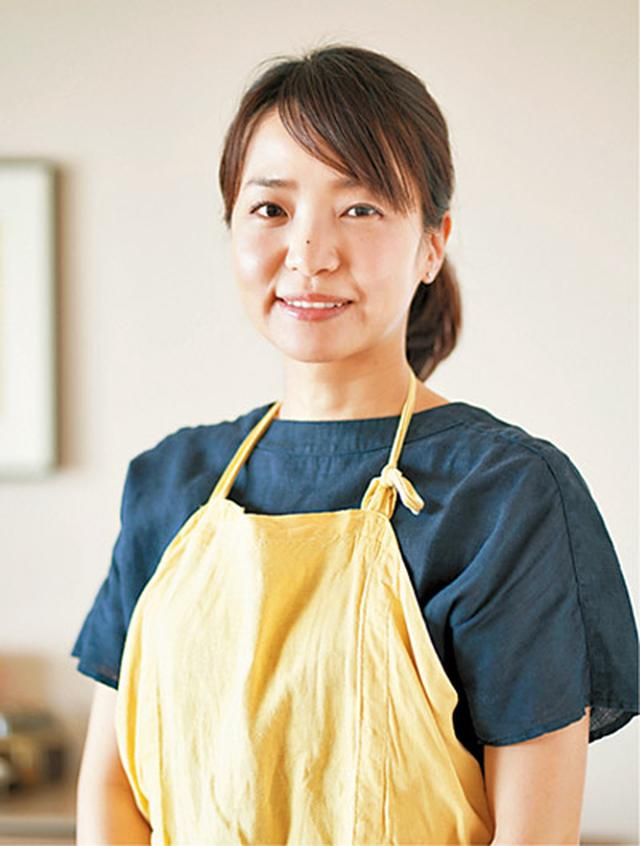 画像2: 【ホットクック】公式レシピ おすすめの肉じゃが・豚汁・ローストビーフ・鶏ハムの作り方はコレ!