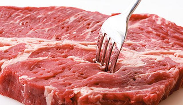 画像2: カンタン低温調理で肉・魚のごちそう 「ローストビーフ」