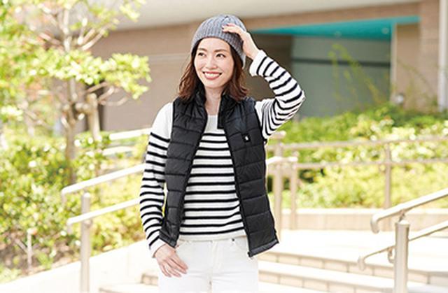 画像1: www.primedirect.jp