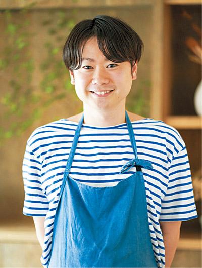 画像1: 【ホットクック】公式レシピ おすすめの肉じゃが・豚汁・ローストビーフ・鶏ハムの作り方はコレ!