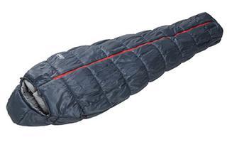 画像4: 【シュラフ(寝袋)のおすすめ・選び方】キャンプ初心者に最適なモデルはコレだ!